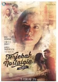 film 3 alif lam mim bluray download film terjebak nostalgia 2016 bluray ganool movie hello