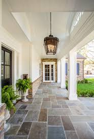 porch flooring ideas front porch flooring floor awesome ideas 12 what is the wood on 4