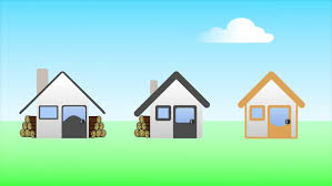 home building cost net zero and passive house the future of home building