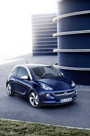opel cascada hardtop 36 best opel images on pinterest cars motorcycles car and cars