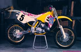 1993 suzuki rm 80 images reverse search