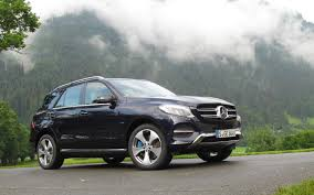 suv benz 2016 mercedes benz gle a new name for a stalwart suv the car guide