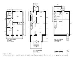 single family home floor plans lovely single family home in astoria u2013 ditmars location