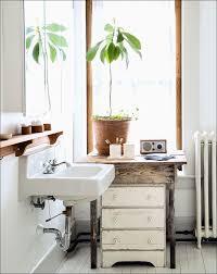 nautical bathrooms decorating ideas bathroom design inspirational nautical bathroom mirror awesome
