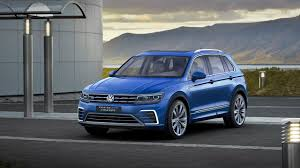 volkswagen touareg 2017 price release date and price 2017 volkswagen tiguan for sale youtube