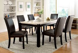 sears dining room tables 20896