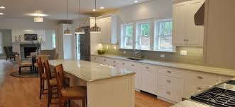 Kitchen Showroom Design Design 1 Kitchen U0026 Bath Bedford Ma Remodeling U0026 Renovations