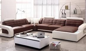Curved Contemporary Sofa by Favorable Design Curved Western Sofa Glorious Sofa Bed Ikea Ektorp