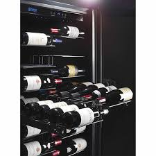 Magnum Designer Series 148 Bottle Single Zone Wine Cellar