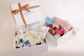 baby shower return gifts ideas gifts guests cheap boy favors baby baby shower return gift ideas