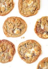 salted oatmeal cornflake cookie recipe cornflake cookies recipe