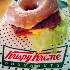 krispy kreme doughnuts in orlando fl 4080 millenia boulevard