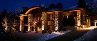 Luminaire Landscape Lighting Lighting Basics Fx Luminaire