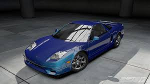 custom honda nsx acura nsx 2002 need for speed wiki fandom powered by wikia