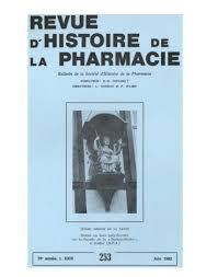 lade di vetro actes et m礬moires 盪 de l acad礬mie italienne d histoire de la