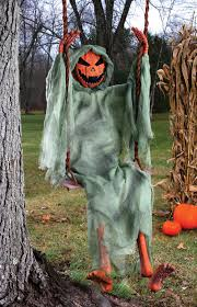halloween outdoor decoration 60