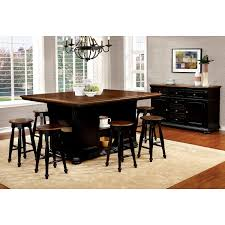glamorous 90 6 person kitchen table decorating design of 6 person