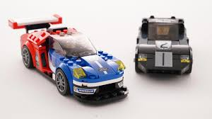 lego speed champions porsche very cool lego speed champions sets coming in 2017