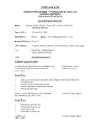teenage resume sample doc 12751650 sample resume waiter waiter job resume example head waiter resume sample head waiter resume waitress cv sample resume waiter