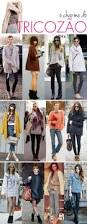 o charme do tricozão for winter winter and style