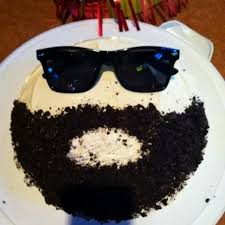 best 25 men birthday cakes ideas on pinterest beer cakes beer