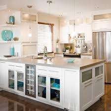 cuisine fonctionnelle une cuisine et fonctionnelle cuisine inspirations
