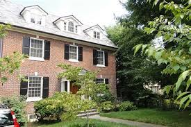 3067 whitehaven st nw washington dc 20008 collection of 3067 whitehaven st nw washington dc 20008 hillary