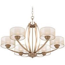 Possini Euro Design Chandelier 140 Best Lighting A2 Villa Images On Pinterest Villas Ceilings