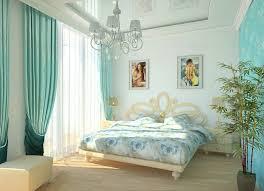 voilage chambre adulte voilage chambre adulte trendy voilage tropicana coloris bleu x cm