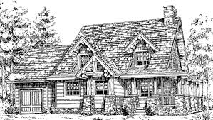 Airplane Bungalow House Plans Bungalow House Plans Southern Living House Plans