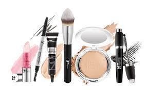 makeup kit products png transparent png images pluspng