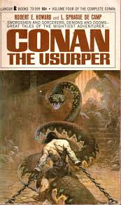 barbarian assault guide 268 best conan images on pinterest red sonja comic art and