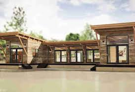 sh design home builders gorgeous prefab homes and cheapest land for sale in every state