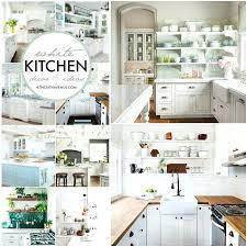 diy kitchen interior design decor ideas best images on a budget