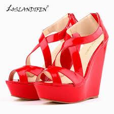 used wedding shoes best used wedding shoes products on wanelo