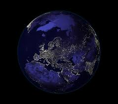 1000 ideer om earth from space live på pinterest ytre rom