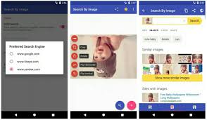 image search android 6 ways to do a image search on android tech viola