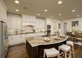 home design near me kitchen design model home kitchens kitchens kitchen planner