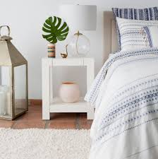 Home Decor Places The Best Places To Shop For Affordable Home Decor Communikait