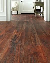 wide plank wood flooring churchdesign us
