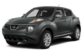 nissan juke trunk space 2014 nissan juke sv 4dr front wheel drive specs and prices