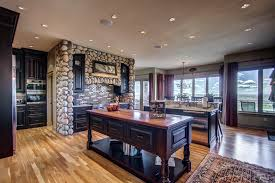 kitchen islands calgary 43 westbluff ridge dennis plintz calgary real estate