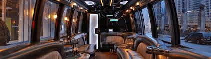 chicago party rentals bachelor party chicago party rental chicago
