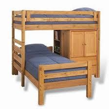 Bunk Bed Cap Denim Cap Comforter Cap Comforter Bunk Bed Comforter