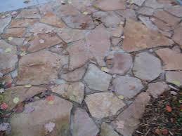 Flagstone Patios And Walkways Patios And Flagstone Walkways