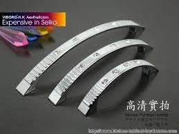 Handles For Kitchen Cabinets Discount 3 3 4 96mm Hole To Hole China Hardwares Store Cheap Discount