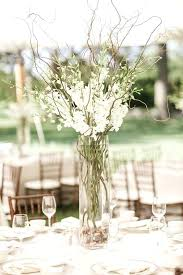 simple wedding centerpieces simple wedding centerpieces pirateflix info