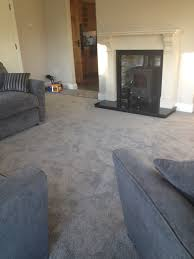 deep pile saxony carpet u2013 meze blog