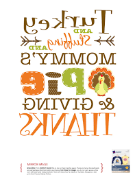 my 1st thanksgiving my thanksgiving printable onesie iron on