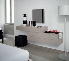best 25 bedroom dressing table ideas on pinterest dressing